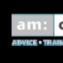 AM Consulting (Gary Alexander) logo