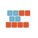 American Design & Development Company Profile