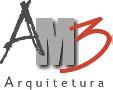 AM3 Arquitetura e Design Ltda logo