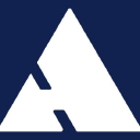 Analytical Mechanics Associates, Inc logo icon