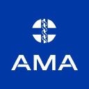 Australian Medical Association logo icon