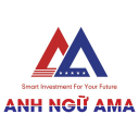 AMA Viet Nam - American Academy logo