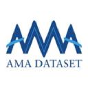AMA DataSet Ltd logo