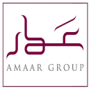 Amaar Group logo