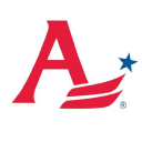 AMAC - Association of Mature American Citizens logo