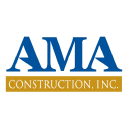 AMA Construction, Inc. logo