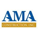 AMA Construction, Inc. logo