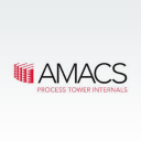 AMACS.com logo