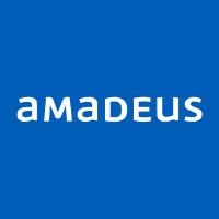emploi-amadeus-it-group