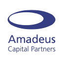 Amadeus Capital logo icon