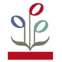 The Amadeus Concerts Inc logo