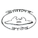 Amadeyr Cloud Ltd logo