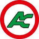 Amadio & C S.p.A. logo
