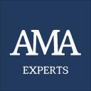 AMA Experts logo