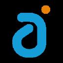 Amagi Services logo