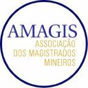 Amagis.com