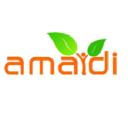AMAIDI For Sustainable Development logo