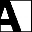 A-Mail Kuverter A/S logo