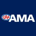 AMA - Alberta Motor Association