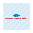 Amalcaburio ltda logo