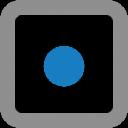 AmalfiCORE, LLC logo