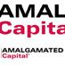amalgamatedbank.com logo icon