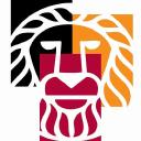 Amalion Publishing logo