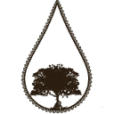Amal Oils LLC logo