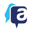 Amanara Certified Translation logo