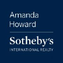 Amanda Howard Real Estate logo