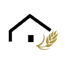 Amanda Thomas and Associates, PLLC logo