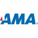 American Management Association .