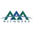 AMA Networks on Elioplus