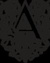 Amanjeda / Chocolat Group logo