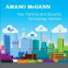 Amano McGann, Inc. - Send cold emails to Amano McGann, Inc.
