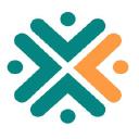 Amanos Projektbureau B.V. logo