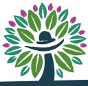Amantani UK logo
