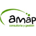 AMAP CONSULTORIA Y GESTION, S.L. logo