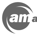 AM Appraisals, Inc. logo