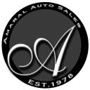 Amaral Auto Sales & Service logo