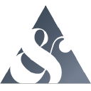 Amarand Organization logo