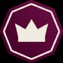 Amarant Bakkersholding B.V. logo