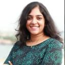 Amarante Consulting Company Profile