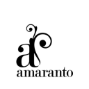 Amaranto Company - Send cold emails to Amaranto Company