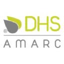 Amarc DHS srl logo