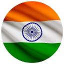 AMARDEEP STEEL CENTRE logo