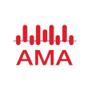 AMA Research Ltd logo