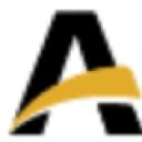 AMARILLA GAS S.A. logo