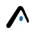 Amarisk Ltd logo