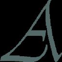 Amaro Contact Center Do Brasil logo